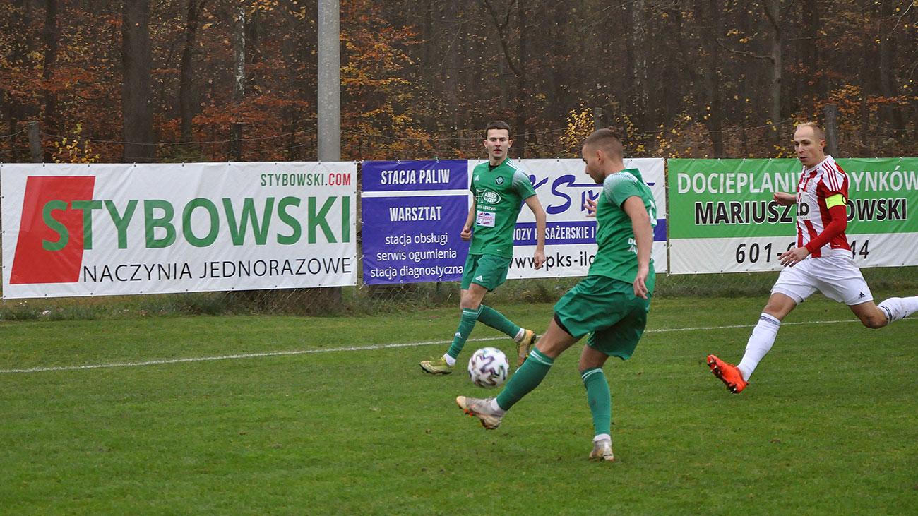 2020-11-14-gks-wikielec-0-2-pogon-grodzisk-mazowiecki-13