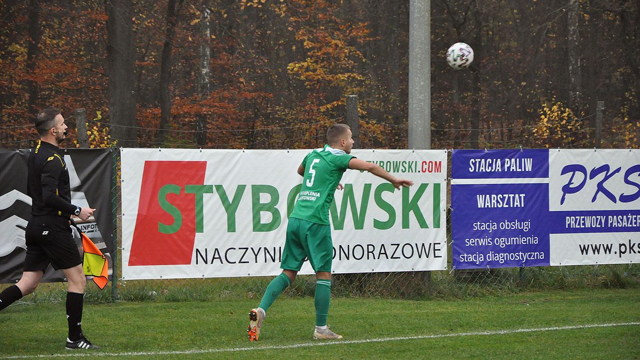 2020-11-14-gks-wikielec-0-2-pogon-grodzisk-mazowiecki-18