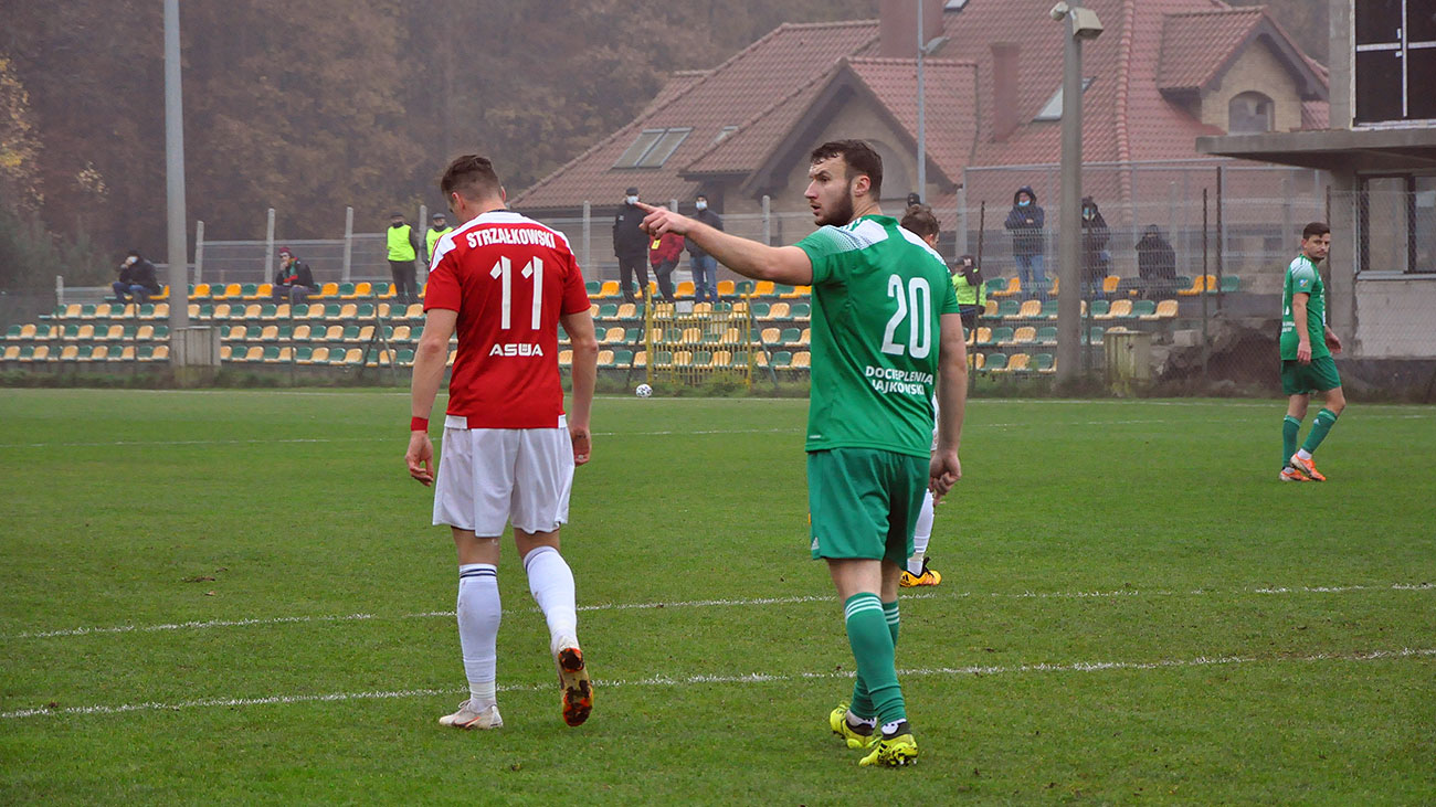 2020-11-14-gks-wikielec-0-2-pogon-grodzisk-mazowiecki-21