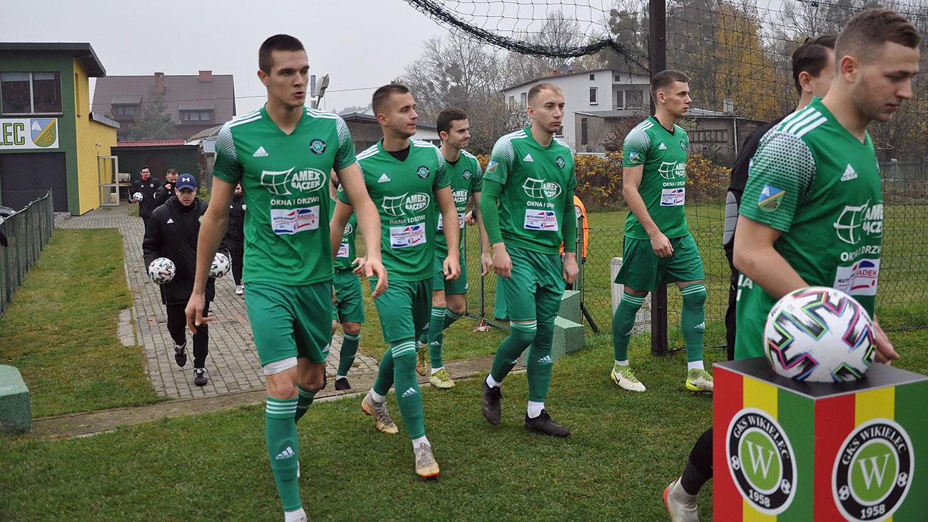 2020-11-14-gks-wikielec-0-2-pogon-grodzisk-mazowiecki-3