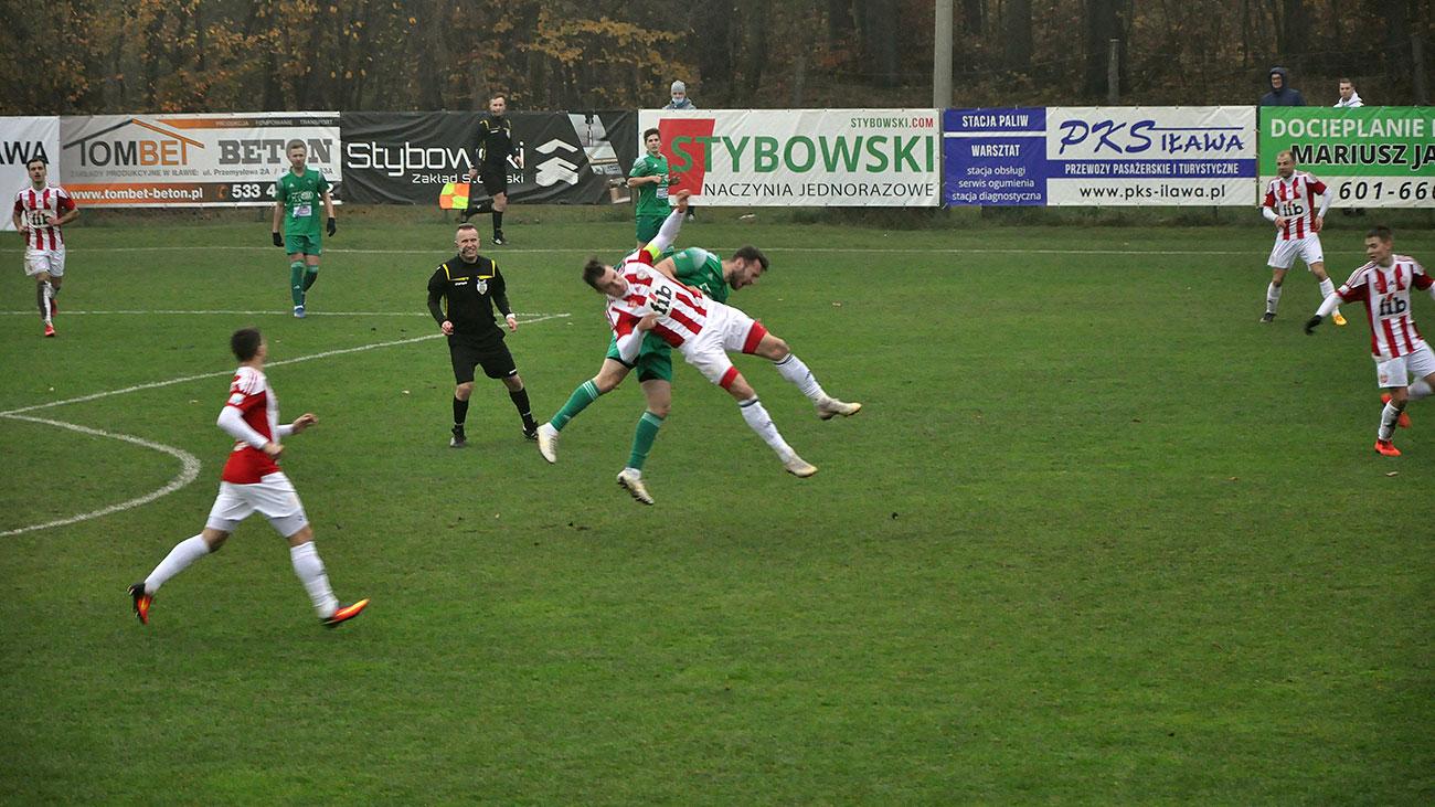 2020-11-14-gks-wikielec-0-2-pogon-grodzisk-mazowiecki-65